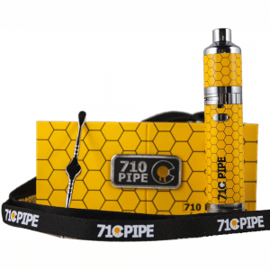710 Pipe 4XL