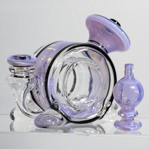 Coojo Glass 10mm Full Set