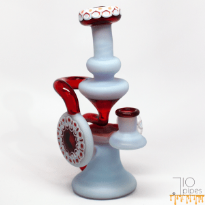 rl.funktional x isthmusgrower Dotstack CFL Recycler Collab