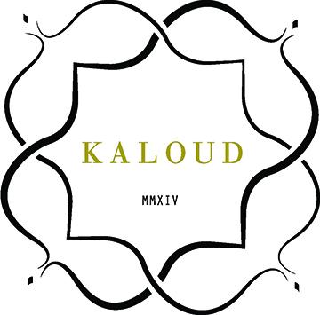 Kaloud Lotus+ & Samsaris Vitria II